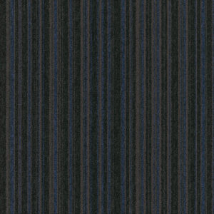 First Stripes 572