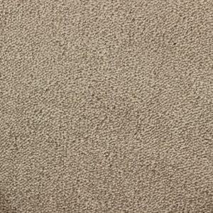 Breeze 133 taupe