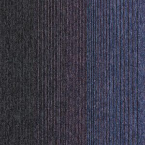 Employ Lines 4223007 Iridescent