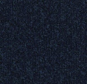 Coral Classic 4727 navy blue